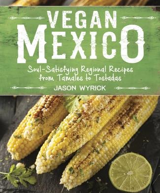 vegan-mexico-cover