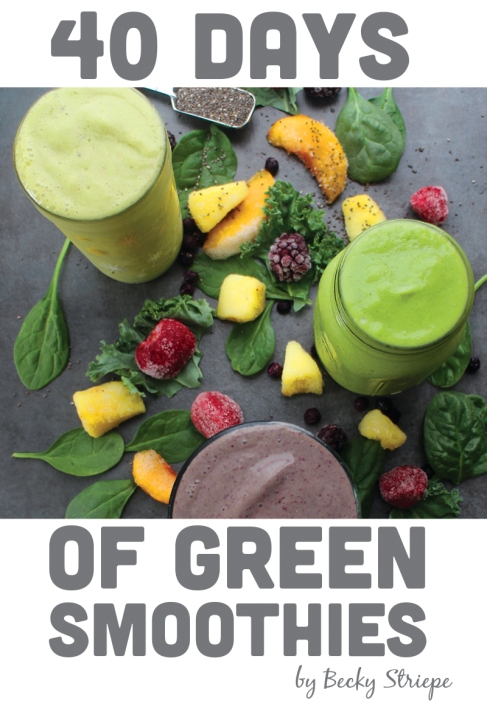 40-days-of-green-smoothies-cover