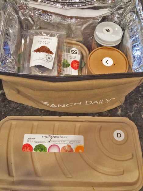 ranch-packed-bag